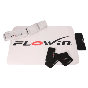 FLOWin 体幹 トレーニングツール